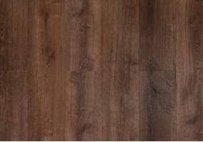 Allure Isoore I967113 Дуб коричневый