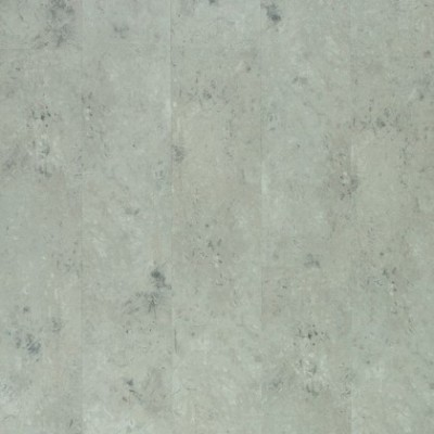 Allure Isoore I480146 Севилья светлая