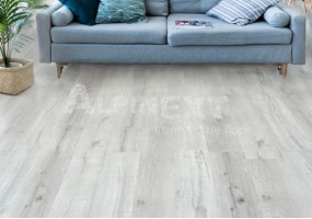 Alpine Floor Real wood Eco2-4 Дуб verdan