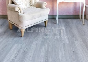 Alpine Floor Sequia Eco6-1 Секвойя титан