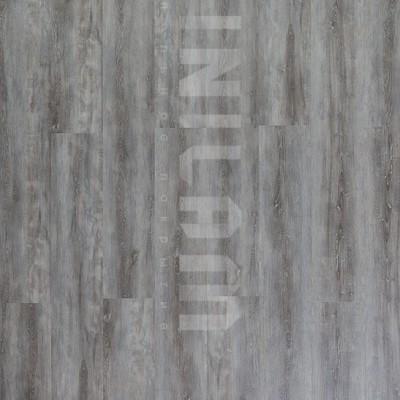 Vinilam Click 5110-01 Дуб байер
