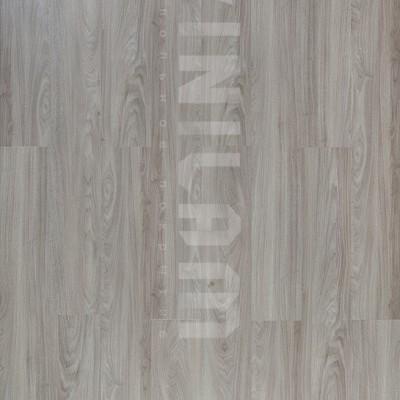 Vinilam Click 8130-6 Дуб килль