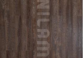 Vinilam Click 8113-7 Дуб Майнц