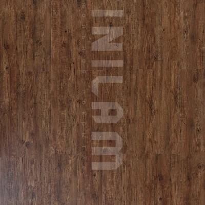 Vinilam Click 8144-16 Дуб мюнхен