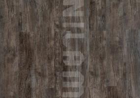 Vinilam Click 6161-3 Дуб постдам