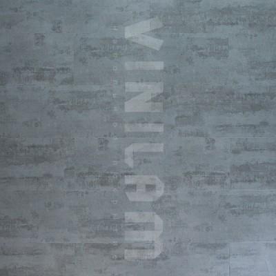 Vinilam Click 2240-5 Ганновер