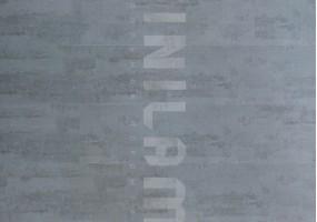 Vinilam Click 2240-2 Саксония