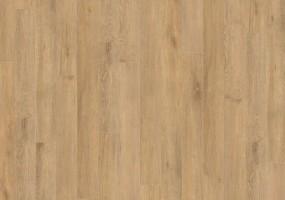 Ламинат Alsafloor Clip 400 C162 Дуб Виктория