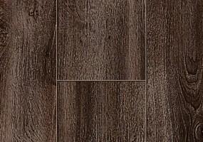 Balterio Fortissimo 929 Дуб коричневато-дымчатый