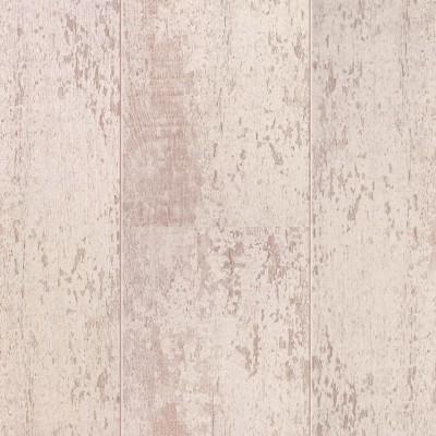 Balterio Impressio 505 Лофт Белый