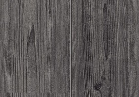 Balterio Impressio 60188 Сосна черная