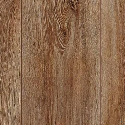 Balterio Impressio 60928 Дуб Wadi Rum