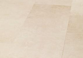 Balterio Pure Stone 60641 Известняк Белый