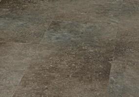 Balterio Pure Stone 60643 Бельгийский Синий Камень Сланец