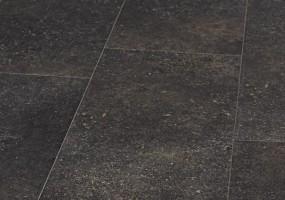 Balterio Pure Stone 60644 Бельгийский Синий Камень Антрацит