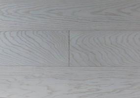 Инженерная доска Arti Parchetto Дуб Artico 170мм