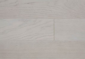 Инженерная доска Arti Parchetto Дуб Bianco (белый) 120мм