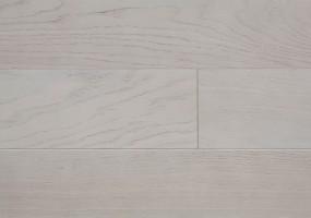 Инженерная доска Arti Parchetto Дуб Bianco (белый) 170мм