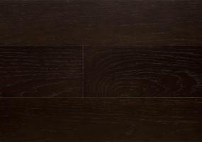 Инженерная доска Arti Parchetto Дуб Cioccolato (шоколадный) 120мм