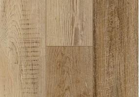 Ламинат Balterio 070 Бруклин Вудмикс Urban Wood