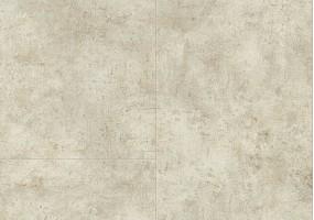 Ламинат Balterio 112 Слоновая Кость Urban Tiles