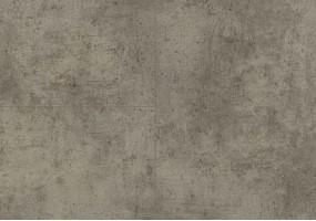 Ламинат Balterio 113 Бетон Urban Tiles