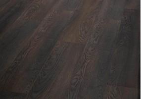 Ламинат Balterio Дуб смолистый 580 Magnitude