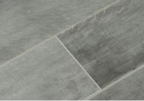 Ламинат Rooms Suite RV802 Grey Oak