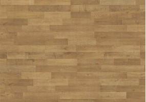 Ламинат Dolce Flooring 2353 Дуб Гаррисон Натуральный 8мм