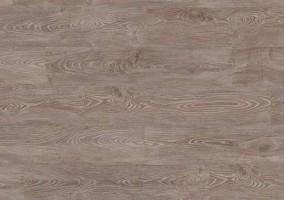 Ламинат Dolce Flooring 2643 Акация Винтаж 8мм