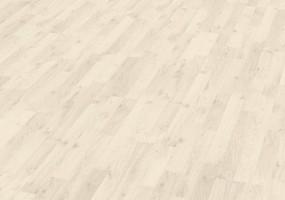 Ламинат Dolce Flooring 2706 Дуб Полярный 7мм