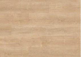 Ламинат Dolce Flooring 2708 Дуб Империал 8мм