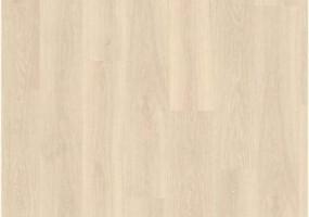 Ламинат Dolce Flooring 2709 Дуб Лофт Белый 8мм