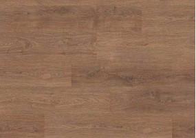 Ламинат Dolce Flooring 2713 Дуб Бурбон Темный 8мм