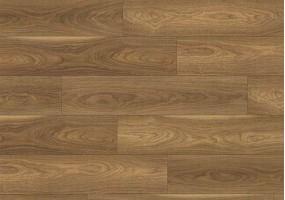 Ламинат Dolce Flooring 2772 Орех Мансония 7мм