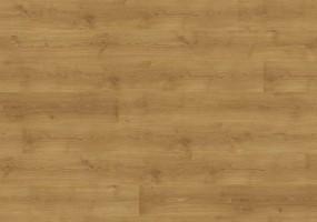 Ламинат Dolce Flooring Df32-1008 Дуб Рустикальный