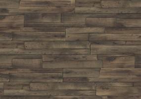 Ламинат Dolce Flooring Df32-1016 Херитидж Вуд