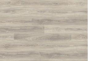 Ламинат Dolce Flooring Df32-1087 Дуб Тосколано Светлый