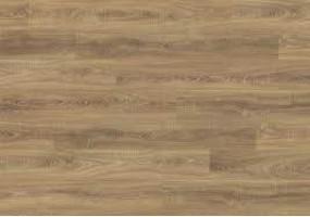 Ламинат Dolce Flooring Df32-1089 Дуб Тосколано Натуральный