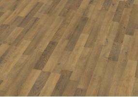 Ламинат Dolce Flooring Df32-2356 Дуб Гаррисон Шерри