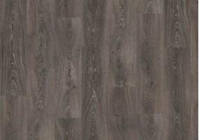 Ламинат Dolce Flooring Df32-2731 Дуб Амьен Серый