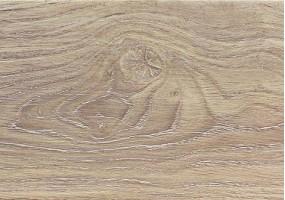 Ламинат Floorwood 12700-1 Дуб Эквадор
