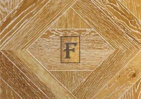 Ламинат Floorwood 20133 Кьянти