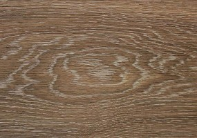 Ламинат Floorwood 2088 Дуб Монтана