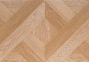 Ламинат Floorwood 2104 Фабиано