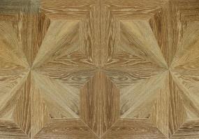 Ламинат Floorwood 4058 Тоскана