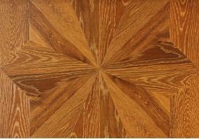 Ламинат Floorwood 4059 Верона