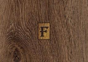 Ламинат Floorwood 4975 Дуб Крианса