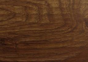 Ламинат Floorwood 503 Дуб Состаренный