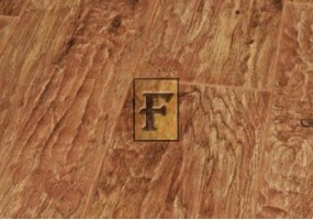 Ламинат Floorwood 503 Lp Дуб Состаренный